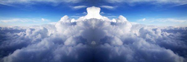 Cloudpan1