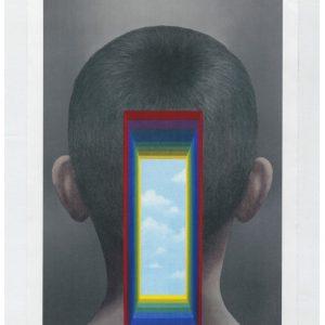 In My Head, 119/125