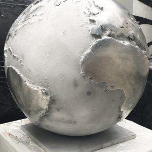 sphere PF