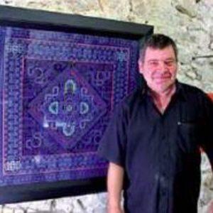 Michel Bisbard